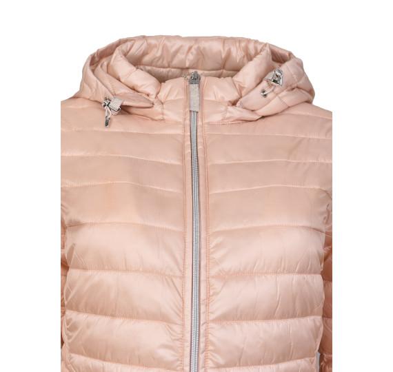 Куртка 1078205 Betty Barclay - 1078205 фото 2