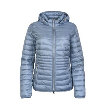 Куртка - 1077458