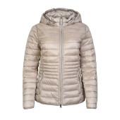 Куртка 1078207 Betty Barclay - 1078207 фото 10