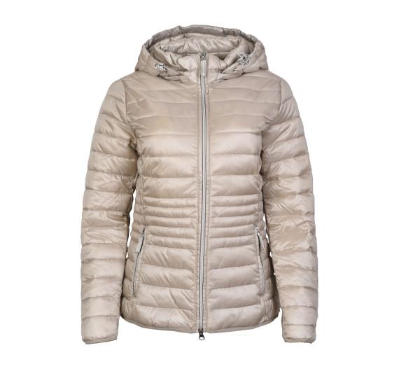 Куртка 1078207 Betty Barclay - 1078207 фото 5