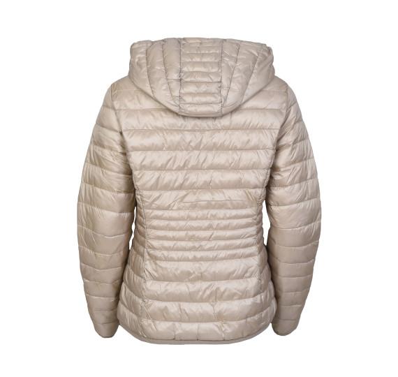 Куртка 1078207 Betty Barclay - 1078207 фото 3