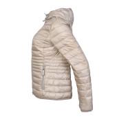 Куртка 1078207 Betty Barclay - 1078207 фото 7