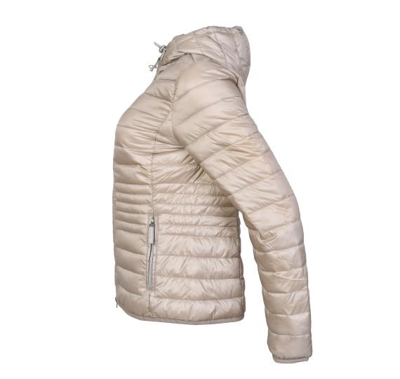 Куртка 1078207 Betty Barclay - 1078207 фото 2