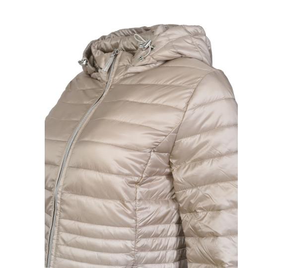 Куртка 1078207 Betty Barclay - 1078207 фото 1