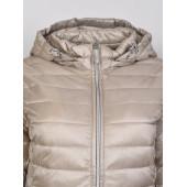 Куртка 1078207 Betty Barclay - 1078207 фото 9