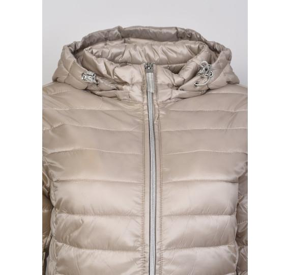 Куртка 1078207 Betty Barclay - 1078207 фото 4