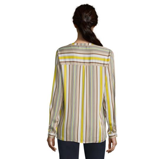 Блуза 1069199 Betty Barclay - 1069199 фото 3
