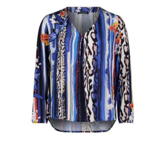 Блуза 1069108 Betty Barclay - 1069108 фото 4