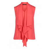 Блуза без рукавів 1069258 Betty Barclay - 1069258 фото 10