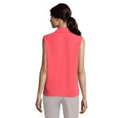 Блуза без рукавів 1069258 Betty Barclay - 1069258 фото 8