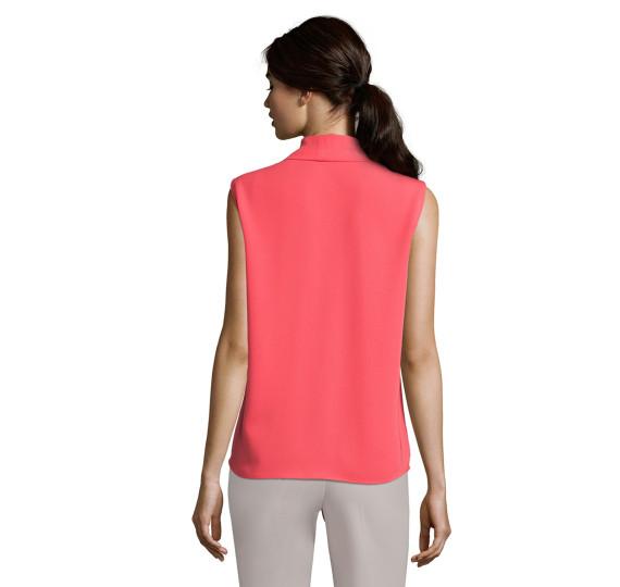 Блуза без рукавів 1069258 Betty Barclay - 1069258 фото 3