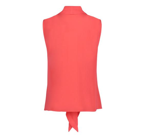 Блуза без рукавів 1069258 Betty Barclay - 1069258 фото 1