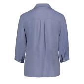 Блуза 1072192 Betty & Co - 1072192 фото 3