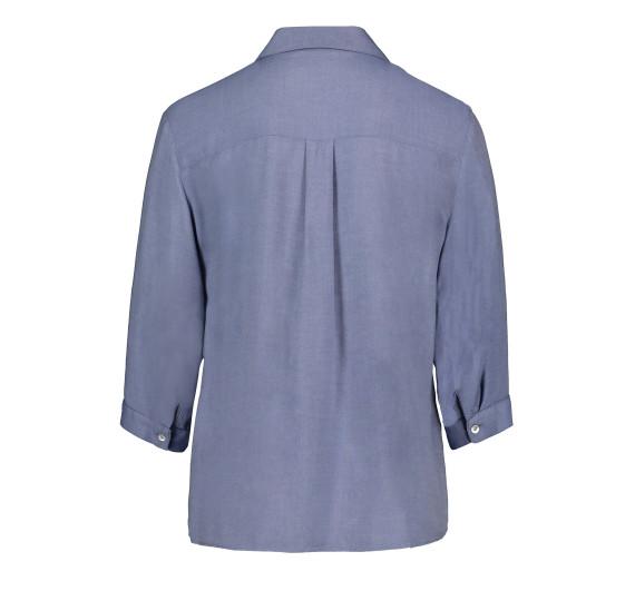 Блуза 1072192 Betty & Co - 1072192 фото 1