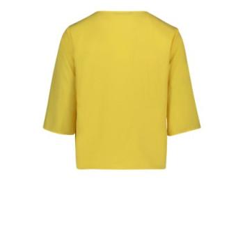 Блуза - 1071979