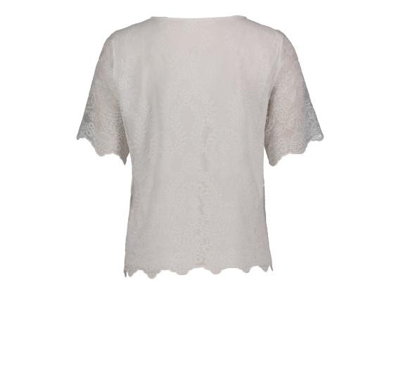Блуза 1072140 Betty & Co - 1072140 фото 1