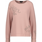 Пуловер Monari 1077416 - 1077416 фото 5