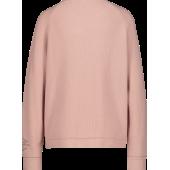 Пуловер Monari 1077416 - 1077416 фото 6