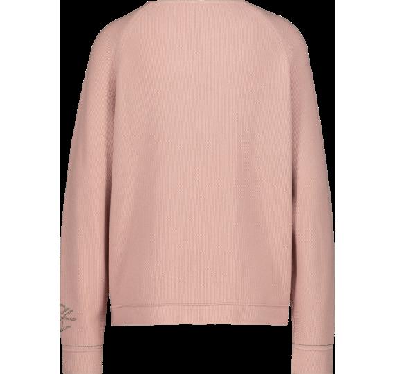 Пуловер Monari 1077416 - 1077416 фото 3