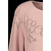 Пуловер Monari 1077416 - 1077416 фото 4