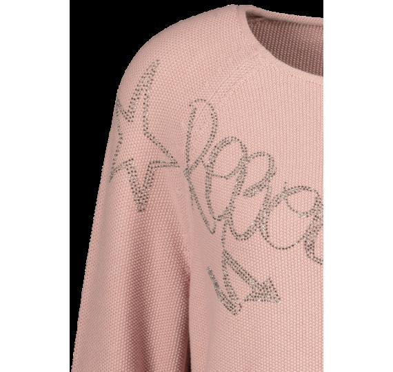 Пуловер Monari 1077416 - 1077416 фото 1