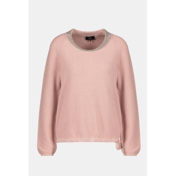 Пуловер - 1074033