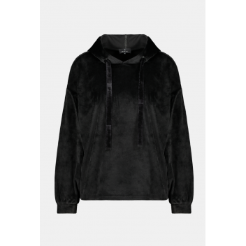 Пуловер - 1073857