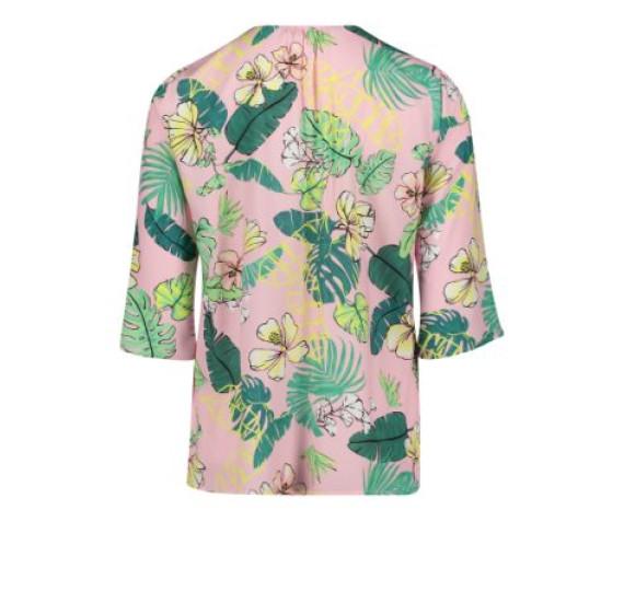 Блуза 1072259 Betty Barclay - 1072259 фото 1