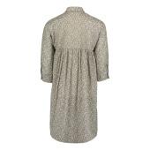 Блуза 1072243 Betty Barclay - 1072243 фото 6
