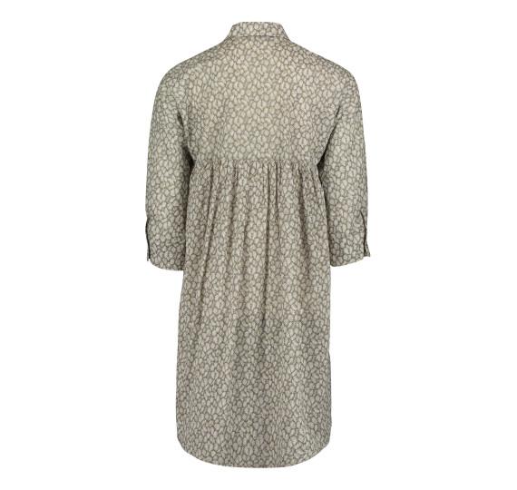 Блуза 1072243 Betty Barclay - 1072243 фото 1