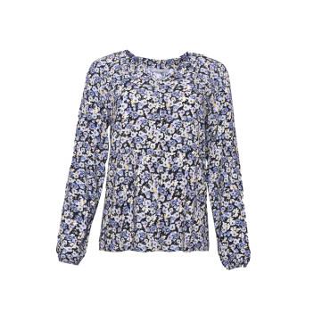 Блуза - 1069644
