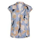 Блуза 1080299 Betty & Co - 1080299 фото 10