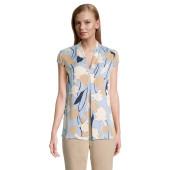 Блуза 1080299 Betty & Co - 1080299 фото 9