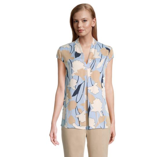 Блуза 1080299 Betty & Co - 1080299 фото 4