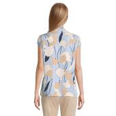 Блуза 1080299 Betty & Co - 1080299 фото 8