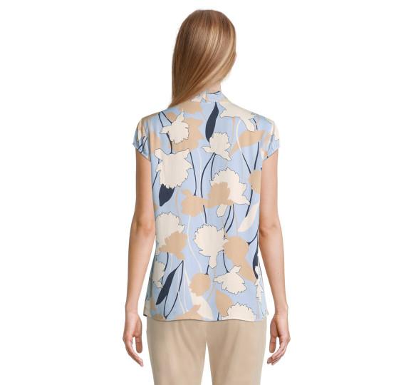 Блуза 1080299 Betty & Co - 1080299 фото 3