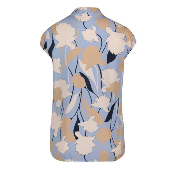 Блуза 1080299 Betty & Co - 1080299 фото 1