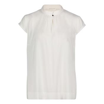 Блуза NOS - 1049198