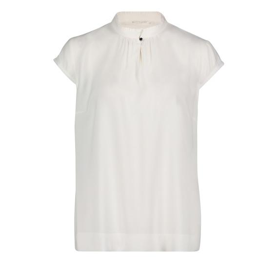 Блуза NOS 1080324 Betty & Co - 1080324 фото 5