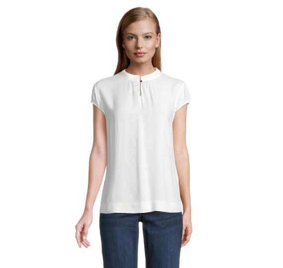 Блуза NOS 1080324 Betty & Co - 1080324 фото 4