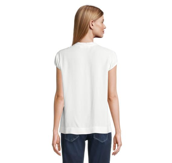 Блуза NOS 1080324 Betty & Co - 1080324 фото 3