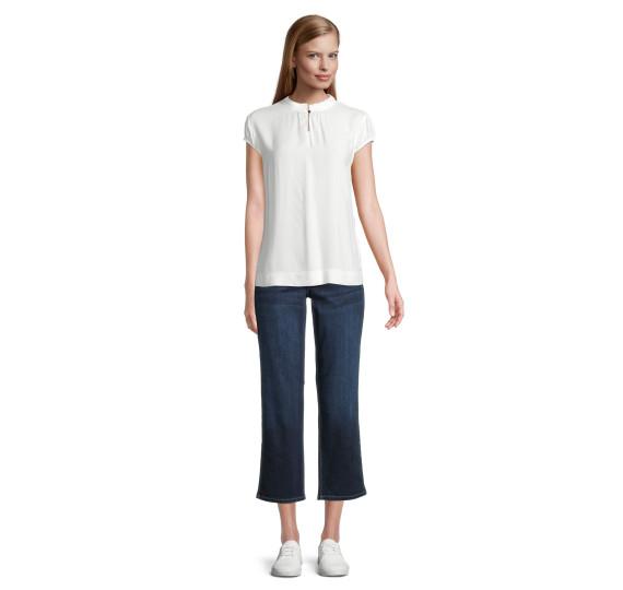 Блуза NOS 1080324 Betty & Co - 1080324 фото 2