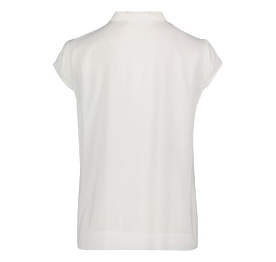 Блуза NOS 1080324 Betty & Co - 1080324 фото 1