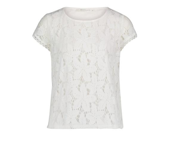 Блуза 1080311 Betty & Co - 1080311 фото 5