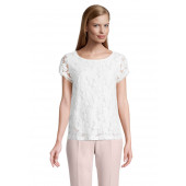 Блуза 1080311 Betty & Co - 1080311 фото 9