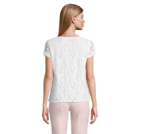 Блуза 1080311 Betty & Co - 1080311 фото 3
