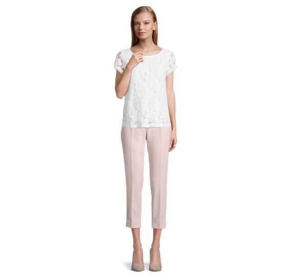 Блуза 1080311 Betty & Co - 1080311 фото 2