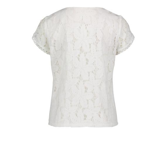 Блуза 1080311 Betty & Co - 1080311 фото 1