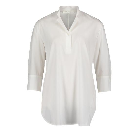 Блуза 1080313 Betty & Co - 1080313 фото 5