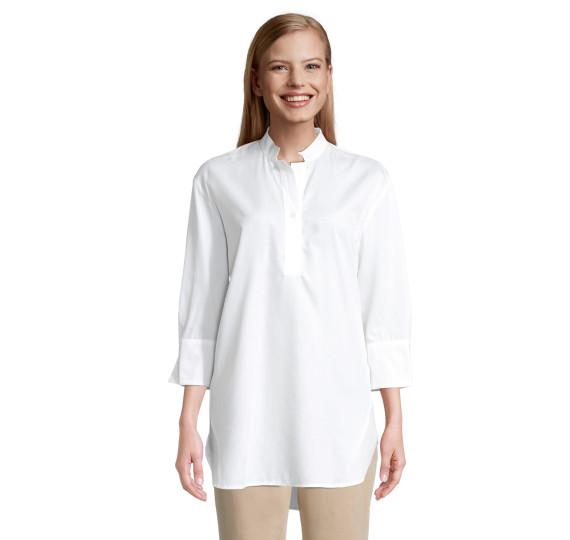 Блуза 1080313 Betty & Co - 1080313 фото 4